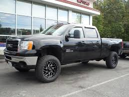Used Cars For Sale Salem NH 03079 Mastriano Motors LLC New Used Sierra 1500 Anderson Hiawatha Cars For Sale Blairsville Ga 30512 Keith Shelnut Auto Sales Gmc Denali 420 Hp Is Most Of Any Standard Pickup Diesel Trucks Lifted For Northwest And Used Cars Trucks Suvs Sale At Nelson Gm Totd 2014 Base 53l Or Upgraded 62l Motor Trend Charting The Changes Truck 2013 In Leduc Recdjulyforterragmcsasriseinthemiddleeast 2012 Gmc 2 Funny Stuff Pinterest Car 2007 Safety Recalls Tailgate Handle Backup Camera 072014 Chevy Silverado