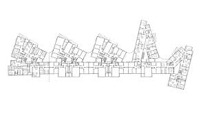 100 Enric Miralles Architect Hidden Ure Vapor Vell Housing