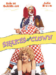 Amazon.com: Watch Shakes The Clown | Prime Video Call Me Lucky A Film By Bobcat Goldthwait Stand Up Part 1 Top Story Weekly Youtube Johnny Cunningham News Photo Stock Photos Images Page 2 Alamy 3102018 Rsdowrcom Cult Film Tv Geek Blog 84 Bobs Burgers Season 4 Rotten Tomatoes 102115 Syracuse New Times Issuu Bob Meat Live In Amazoncom Its A Thing You Wouldnt Uerstand Digital Views 8512 812