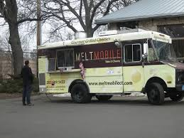 Greenwich Food Truck News | Greenwich Free Press Phono Del Sol The Melts Magical School Bus Of Grilled Cheese Killer Food Truck Dade Broward Palm Beach Jeff Eats Melt Mobile Grills Nationwide Franchisee Options Omnomct Funkadelic Tasty Spicy Slow Town Grilled Cheese Vancouver Trucks Roaming Hunger Meltd By Krystal Thurston Kickstarter Huge Rally Coming Your Way Jacksonville Restaurant Notes Noon Enthusiasts Hop On Food Truck Train This Melted Burger From A In Penang Is So And Poutine Tin Lizzy Ccessions Rebel Saskatoon Saskatchewan 217 Photos Boston