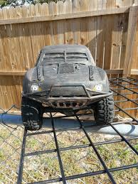 AXIAL SCX10 CUSTOM Rock Crawler RC Trail Truck Scale Crawler ... Rc Car Action July 2018 Page Cover Custom Steel Trail Truck Madder Max Youtube Tim Gluth Newb Adventures Beadlock Tire Repair 110 Scale Gmade Komodo 4x4 Rock Crawlers Best Off Road Remote Controlled Trail Trucks 10 Review And Guide The Elite Drone Axial Scx10 Ii Honcho Rtr Comp Scale Kits Which Truck Is Right For You What Truckscale Truck Should I Rc Adventures Resource Finder 2 Toyota Hilux 110th Rc4wd Kit Rc4zk0054 Mk Racing Shop