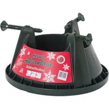 Krinner Christmas Tree Stand Canada by Cinco Advantage 8 Tree Stand For Trees Up To 8 Feet 2 5 Meters