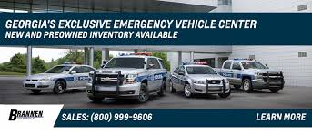 100 Warner Truck Center Chevy Dealer In Unadilla GA Brannen Chevrolet