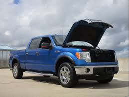 2012 Used Ford F-150 XLT At World Class Automobiles Serving Edison ... 2012 Ford F150 Harleydavidson News And Information 35l Ecoboost Specifications 4wd Supercrew 145 Xlt Dealer In Gilbert Az Price Photos Reviews Features Used For Sale Bountiful Ut Vin 1ftfw1ef0cke11046 Platinum Exterior Interior At New York Fx4 Sherwood Park Ab 262351 Preowned Svt Raptor Crew Cab Pickup Salt Lake To Feature 0snakeskin8221 Review Road Reality