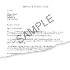 Collection Second Notice Letter Moving Out To Landlord Sample