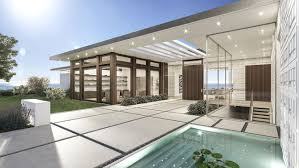 100 Houses For Sale In Malibu Beach Real Estate Sizzles After Record S Hollywood Reporter