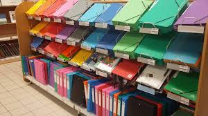 magasin de fournitures de bureau fournitures papeterie à tournon sur rhone