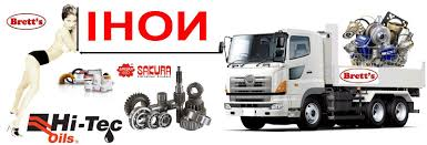 HINO TRUCK PARTS - Truck Parts And All Filters Hino Isuzu Fuso ... Forktruck Parts Diesel Truck Parts Product Profile April 2009 8lug Magazine Importers And Distributors For Africa Auto Heavy Duty Berryhill Auctioneers Cars Series 5 Musthave Modifications Houston We Keep You Trucking South Korea Manufacturers Dt Spare Steering Youtube Top Ten Trick From Sema 2015 Hot Rod Network Centre Bay Of Plenty Limited Western Star
