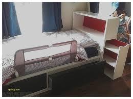 Storage Bed Single Beds With Storage Ikea Inspirational Ikea