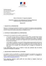 bureau de recrutement gendarmerie snpc fo gendarmerie préparation examen attachép 2017 syndicat