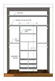 Wardrobes Design My Wardrobe Top Ideas Design For Build Closet