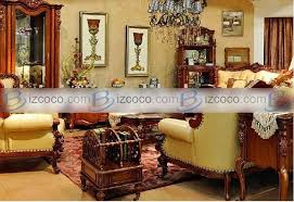 Country Style Living Room Furniture by Country Chic Living Room Furniture House Plans And More House Design