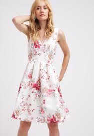 chi chi london navy dress chi chi london sahvannah summer dress