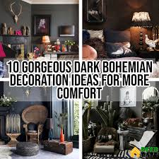 Fall Decorating Ideas For Outside Unique Modern Home Design