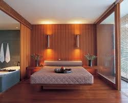 Interior Decorating Bedroom Ideas American Modern Simple Bedrooms Designs