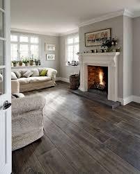 living room amazing light grey paint living room with wood floor