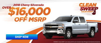 Riley Chevrolet Buick GMC In Jefferson City | Your Linn, Lake Of The ... Heartland Vintage Trucks Pickups 2019 Silverado 4500hd 5500hd 6500hd For Sale Missouri Youtube Ford Commercial Near St Louis Mo Bommarito Used Cars For Ipdence 64050 Plus Credit Intertional Harvester Classics On Autotrader 20 Unique In Ingridblogmode Clouse Motor Company Springfield New Sales At Jim Burke Fordlincoln In Bakersfield Ca Autocom Midmo Auto Sedalia Service Craigslist Joseph By Owner Vehicles Dealer Eden Prairie Mn