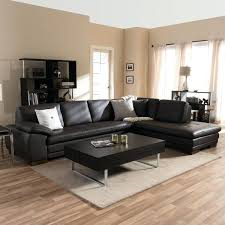 Dark Brown Couch Decorating Ideas by Dark Brown Leather Couch Decorating Ideas U2013 Permisbateau
