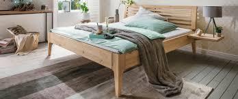 schlafzimmer betten die möbel und küchenprofis in weiden