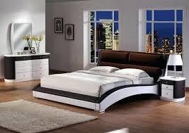 white master bedroom furniture – morningculture