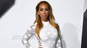 Gloria Govan, Matt Barnes' Ex-Wife: 5 Fast Facts You Need To Know ... Gloria Govan Mstarsnews The Latest Celebrity Picture Update Heres How Derek Fisher And Are Shooting Down Matt Barnes Exwife 5 Fast Facts You Need To Know Govans Feet Wikifeet Isnt Hiding Relationship Anymore New Report Attacked For Dating And Celebrate An Evening At Vanquish Exclusive Interview Leila Ali Danai Rapper Game Says Is A Squirter Bso