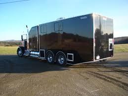 Custom Truck Bed Camper, Custom Truck Camper   Trucks Accessories ...