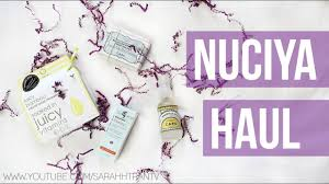 HAUL | NUCIYA - Natural & Organic (+Limited Coupon Code) 85 Off Fastcomet Coupon Discount Promo Codes Wpblogx Hokkaido Golden Book Klook Soma Coupons 50 Off A Single Item Today At Or Online Via Activitesmorzinecom Best Purple Mattress Code Just Updated Second Intimates Deals Deals On Sams Club Membership Coupons Promo Discount Codes Wethriftcom Expired Swych Save 10 On Delta Gift Card With Lucky10 Free Shipping No Minimum Home Facebook