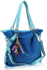 166 best purse strings images on pinterest bags shoes and backpacks