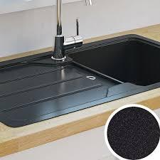 B And Q Carpet Underlay by Kitchen Sinks Metal U0026 Ceramic Kitchen Sinks Diy At B U0026q