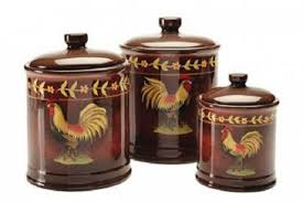 Attractive Rooster Kitchen Curtains And Designs Themed Hanging