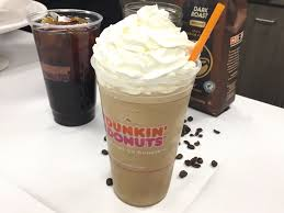 Large Pumpkin Iced Coffee Dunkin Donuts by Dunkin Donuts Pumpkin Coffee Calories Best Coffee 2017