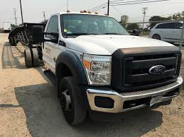 Used Ford Trucks For Sale Small Ford Trucks Used Satisfying F550 Dump Truck For Sale 2004 Ford Super Duty 9 Foot Mason Dump With Pto Used 1984 Ford F250 4wd 34 Ton Pickup Truck For Sale In Pa 22273 Denver Cars And In Co Family Preowned 2018 F150 Crew Cab Pickup Murray B4249 Work Trucks By Waukesha Ewald Automotive Group Featured For Dutchs Mcgrath Auto New Volkswagen Kia Dodge Jeep Buick Chevrolet Near Mission Tx Hammond Louisiana Dealership