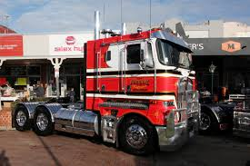 2016 Alexandra Truck, Ute & Rod Show | News Taxi Truck Jcb Monster Trucks For Children Video Dailymotion Learn Public Service Vehicles Kids Babies Toddlers Wraps Renault Magnum Edition Mod For Farming Simulator 2015 15 Police Fire Pick Up Converted To Take Tourists In St Stock Photos Images Alamy Eight Die After Truck And Taxi Collide Near Krugersdorp Prison Hah On The Chrysler Cars_swift Voyag_chrysler Taxitruck Removals Essex Removal Company Maldon Colchester
