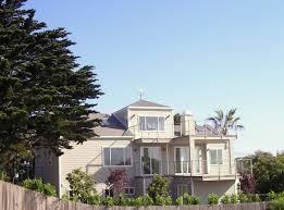 100 Birdview 7012 Ave Malibu CA 90265