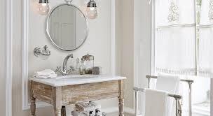 einrichtungsidee mediterranes badezimmer loberon