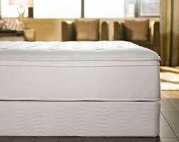 mattress box spring sheraton store
