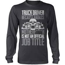 Badass Truck Driver - Truckers T-Shirt – GetShirtz Here Is The Badass Truck Replacing Us Militarys Aging Humvees This Badass Female Monster Truck Driver Does Backflips In A Scooby The Most Hydrogenpowered Pickup Yet Gearjunkie Chevrolet Selling Special Opsthemed Silverado Trucks Maxim Red Ford Old New Antique 1964 F 350 Dump Vintage Gta V I Found Lifeguard 4wheeler That Wanted For My Thoughts On This Classic Muscle Cars Facebook Clint Twitter Most Ive Ever Seen 2002 Toyota Sequoia Pics Tundra Regular Cab 44 Pin By Sharon Miland Badass Pinterest Northwtdiesel Nw Diesel Dmcdigital Just Picked Up One Came Our Fleet Department Rear Facing