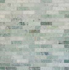 ming green marble tiles for the home decor homesfeed