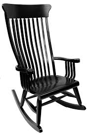 Old South Rocking Chair – The New Oak Tree Elderly Eighty Plus Year Old Man Sitting On A Rocking Chair Stock Senior Homely Photo Edit Now Image Result For Old Man Sitting In Rocking Chair Cool Logos The The Short Hror Film Youtube On Editorial Cushion Reviews Joss Main Ladderback Png Clipart Sales Chairs Detail Feedback Questions About Garden Recliner For People Cheap Folding Find In Stock Illustration Illustration Of Melody Motion Clock Modeled By Etsy