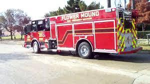 FLOWER MOUND TX E 501 2