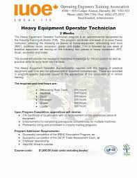 9-10 Excavator Operator Resume | Soft-555.com 10 Cover Letter For Machine Operator Resume Samples Leading Professional Heavy Equipment Operator Cover Letter Cstruction Sample Machine Luxury Functional Examples For What Makes Good School Students Kyani Vimeo How To Write A And Templates Visualcv Cnc 17 Awesome 910 Excavator Resume Soft555com Create My Professional Mover Prettier Heavy Outline Structure Literary Analysis Essaypdf Equipment
