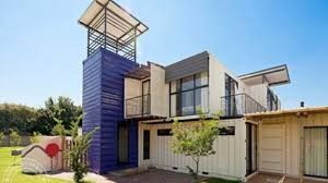 100 Cargo Container Homes Cost Shipping Container House For Sale Philippines Shipping Container