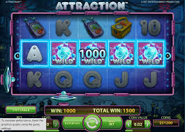 Pai Gow Tiles Online by 777 Casino Review Trusted Resource Since 1998