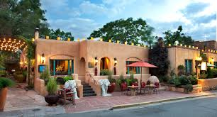 Hotel : Hotels In Santa Fe Home Design Ideas Modern At Hotels In ... Awesome Santa Fe Home Design Gallery Decorating Ideas Kern Co Project Rancho Ca Habersham Best Of Foxy Luxury Villas Tuscany Italian Interior Style Beautiful In Authentic Southwestern Adobe Real Estate Shocking 1 House Designs Homes For Sale Nm 1000 About On Pinterest Peenmediacom Southwest Plans 11127 Associated Hotel Cool Hotels Excellent Wonderful
