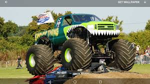 Monster Trucks Wallpapers - Android Apps On Google Play Image Monsttruckracing1920x1080wallpapersjpg Monster Grave Digger Monster Truck 4x4 Race Racing Monstertruck Lk Monstertruck Trucks Wheel Wheels F Wallpaper Big Pete Pc Wallpapers Ltd Truck Trucks Wallpaper Cave And Background 1680x1050 Id296731 1500x938px Live 36 1460648428 2017 4k Hd Id 19264 Full 36x2136 Hottest Collection Of Cars With Babes Original