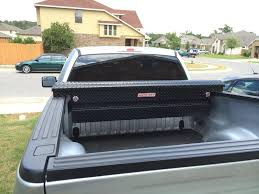 What Style Tool Boxes You Guys Got? - Ford F150 Forum - Community Of ... Repainted Weather Guard Truck Tool Box Sightings Weather Guard 6645201 Full Textured Matte Black Alinum Lock Replacement For Defender Series Truck Boxes Tool Cap World Weatherguard Box 1215201 Us 4xheaven Size For Sale Rhino Lined The Hull Shocksweather Weatherguard Model 117x02 Saddle Extra Wide Fender Us Advanced Emergency Products Shop 47in X 2025in 1925in