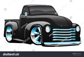 Hot Rod Pickup Truck Illustration Big Stock Photo (Photo, Vector ... Heavy Truck Tires Slc 8016270688 Commercial Mobile Tire Bigtex Offroad Kingwood Tx And Auto Repair Shop Amazoncom Spare Carrier For Pick Up Trucksfree Shipping Car Jeep Wrangler Goodyear And Rubber Company Tread Pickup Custom Wheels Rapid City Tyrrell With Is It Possible That Chevy Finally Gets With Their 2019 Lifted Dually Trucks In Lewisville 2007 Dodge Ram 1500 Size 2010 Sizes For Flordelamarfilm Rvnet Open Roads Forum Whose Running Michelin Defender Ltx Ms 11r245 Brand Aeolus Goodmmaxietriaelilong Hennessey Unveils 2017 Velociraptor 66 Medium Duty Work West Coast Center Provides Premium Auto Services