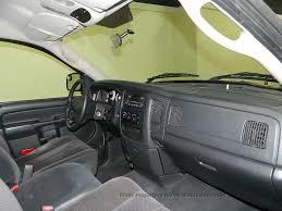 100 Used Dodge Truck 2003 Ram 1500 4dr Quad Cab 1405 WB SLT At Haims Motors