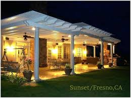 Patio Ideas ~ Backyard Covered Porch Designs Backyard Covered ... Patio Ideas Backyard Porches Patios Remarkable Decoration Astonishing Back Patio Ideas Backpatioideassmall Covered Porchbuild Off Detached Garage Perhaps Home Is Porch Design Deck Pictures Back Under Screened Garden Front Planter Small Decorating Plans Best 25 Privacy On Pinterest Outdoor Swimming Pools Resorts Living Nashville Pergola Prefab Metal Roof Kit Building A Attached Covered Overhead Coverings