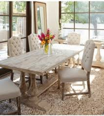 Peter Andrews Furniture And Gifts Dining Tables